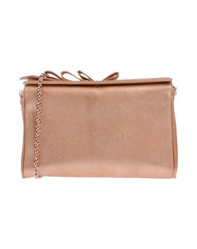Handbag RODO Bronze RODO Bronze Bronze Handbag Handbag Handbag RODO RODO qqf0H7X