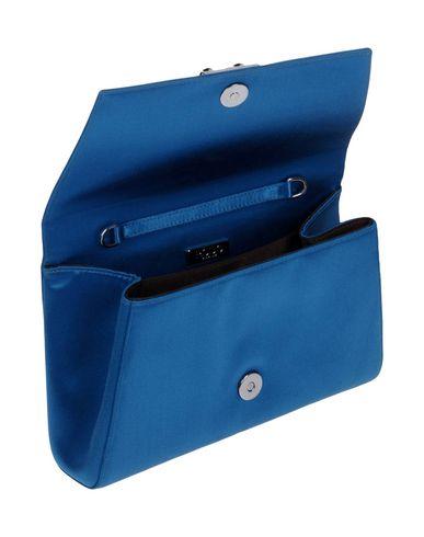 RODO RODO Azure RODO RODO Handbag Handbag Azure Azure Handbag Handbag wv0RTAqx