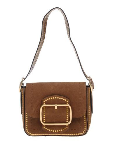 Shoulder bag bag Shoulder Camel Camel TORY BURCH TORY BURCH ZwYqp