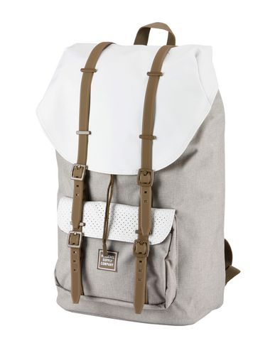 HERSCHEL SUPPLY CO. LITTLE AMERICA ASPECT Rucksack & Gürteltasche