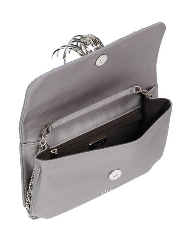 RODO RODO RODO Handbag Handbag Grey Grey Handbag Grey prXpqw