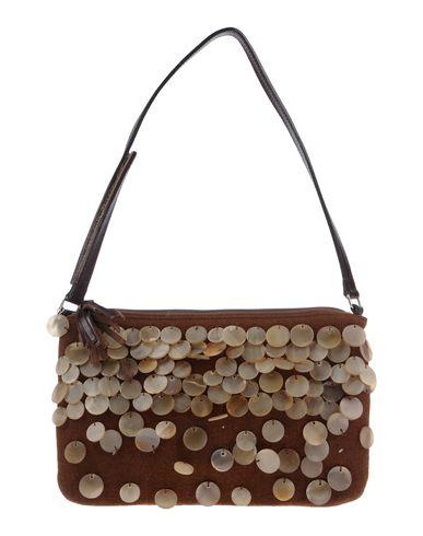 RADA' - Handbag