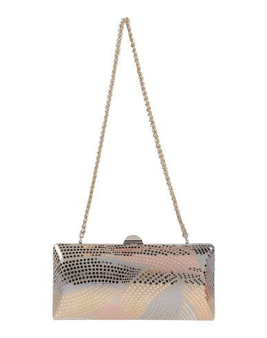 RODO Handtasche Wahl Billig Verkauf Offizielle Seite uv3n573