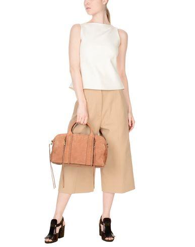 liker shopping utløp rimelig Rebecca Minkoff Veske eksklusive billig online UvTc5XMh