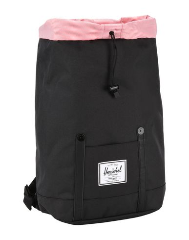 HERSCHEL SUPPLY CO. RETREAT Mochila y riñonera