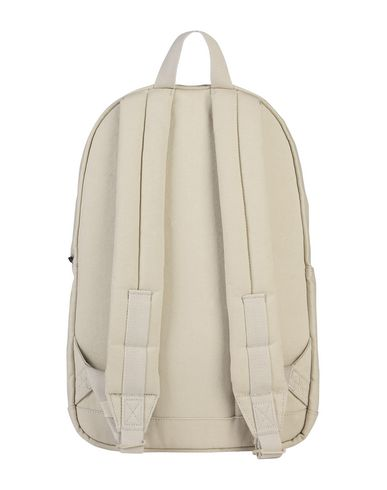 HERSCHEL SUPPLY CO. POP QUIZ COTTON CANVAS Mochila y riñonera