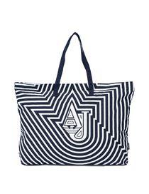 2e7ee0d7dc Borse Donna Armani Jeans Collezione Primavera-Estate e Autunno ...