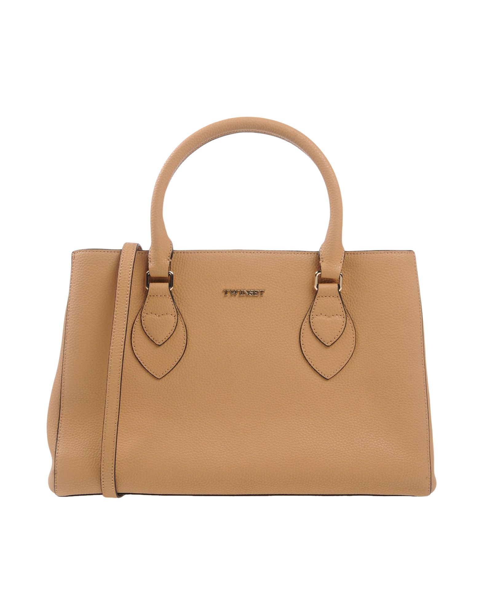 Borsa A Mano Twin-Set Simona Barbieri Donna - Acquista online su