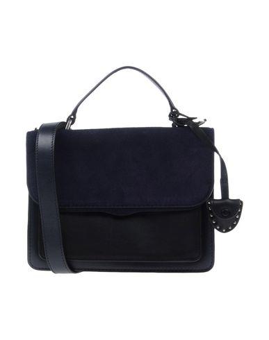 Zahlung per Überweisung Am besten online REBECCA MINKOFF Handtasche Kaufen Sie online günstig Auf dem Laufenden 76VnlJJ