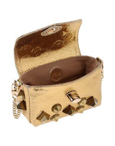Gold Gold RAS RAS Gold Handbag RAS Handbag Handbag Handbag RAS Gold RAS wgwUxqC48