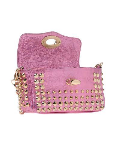 RAS Handtasche