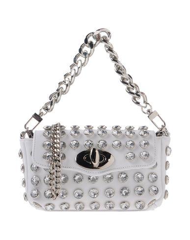 Handbags Handbag Yoox Ras United On Women Online States 1fnzqnvOwx