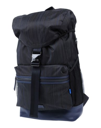MINKOFF amp; Dark Rucksack URI blue bumbag TdxYYq