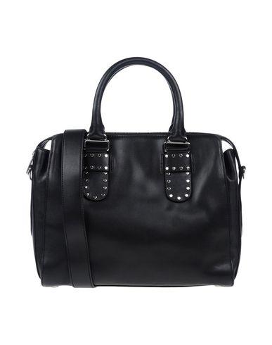 REBECCA Black MINKOFF MINKOFF Handbag REBECCA Black REBECCA Handbag wtqa01ZZ