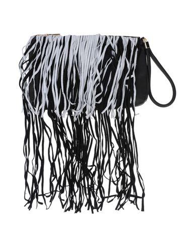 Black Black Black MANGANO Handbag MANGANO Black Handbag MANGANO MANGANO Handbag Handbag MANGANO Handbag Wn6nE18R