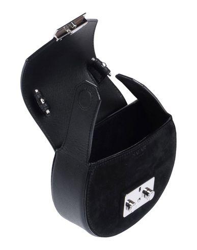 SALAR SALAR SALAR Black Black Black Black Handbag Handbag SALAR Handbag Handbag OacqwfHp