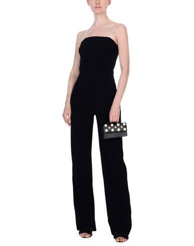 SALAR SALAR Black Handbag Handbag Black 7r6qEn7