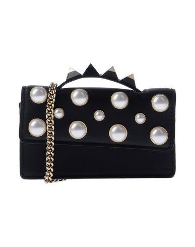 Black SALAR SALAR SALAR Black SALAR SALAR Handbag Handbag Handbag Black Handbag Handbag Black Ctwzx4RxAq