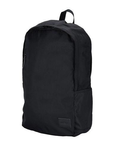 NIXON C2820 Smith Backpack SE II Mochila y riñonera