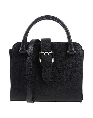 VIA REPUBBLICA Handtasche