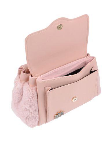 SILVIAN Pale Handbag SILVIAN Handbag pink HEACH HEACH SILVIAN pink Pale HEACH r7xAUtqwrH