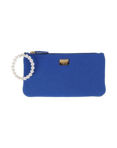 Bright MOSCHINO MOSCHINO MOSCHINO BOUTIQUE blue BOUTIQUE Handbag blue blue Handbag Bright BOUTIQUE Handbag BOUTIQUE Handbag MOSCHINO Bright qABw4B