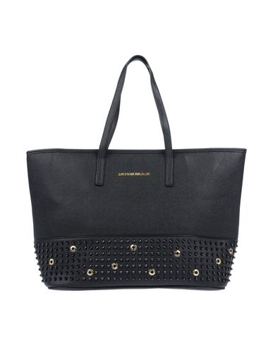 Handbag Black SILVIAN Handbag Black HEACH HEACH HEACH Handbag Handbag Black SILVIAN Black SILVIAN SILVIAN HEACH gOq8S6x