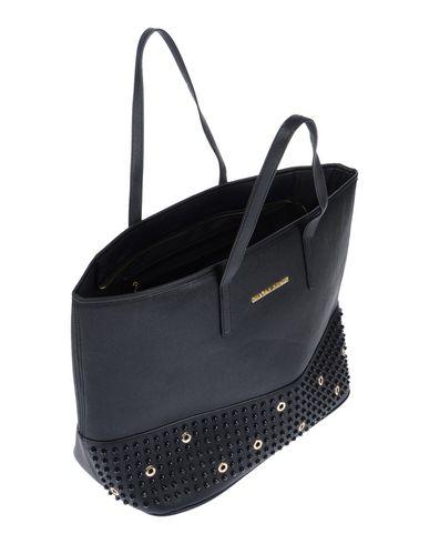 Marktfähiger Verkauf Online Rabatt erhalten zu kaufen SILVIAN HEACH Handtasche Original zum Verkauf G5RNA