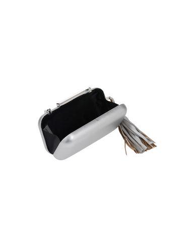 grey Handbag DRAP DRAP grey Light Light DRAP Light Handbag Handbag Tx5zvHwq