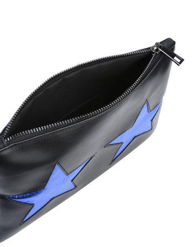 Handbag LOVE Black Black Handbag J LOVE J GEORGE GEORGE GEORGE TqZx8