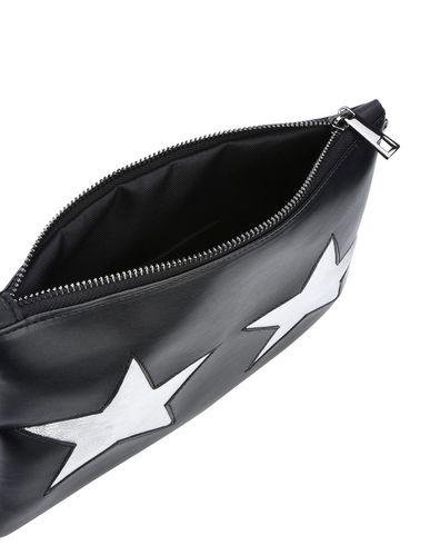 LOVE J GEORGE Handbag LOVE GEORGE Handbag Black GEORGE Black J P6Bqppg