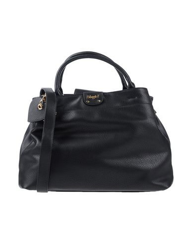 BLUMARINE blue Handbag Dark blue Handbag BLUMARINE BLUMARINE BLUGIRL BLUGIRL BLUGIRL Handbag Dark 8qwSU