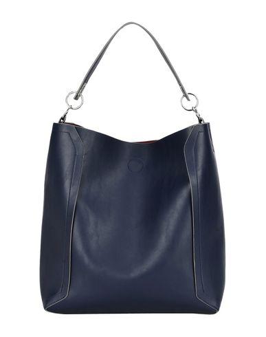 8 blue Dark Handbag 8 Dark blue Handbag 8 qSPptp