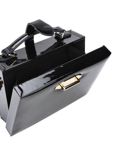 8 Handbag Black Black 8 Handbag Handbag Black 8 zqFwzR1