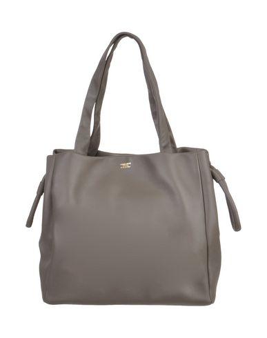 Giorgio Armani Shoulder Bag - Women Giorgio Armani Shoulder Bags ... c5cb9f06b851c