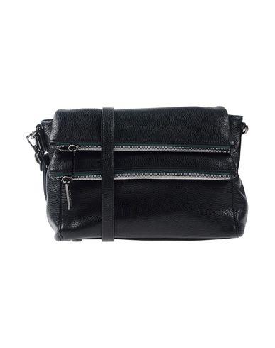 Black Handbag Black CHRISTIAN Black CHRISTIAN Handbag Handbag CHRISTIAN LACROIX LACROIX LACROIX Handbag LACROIX CHRISTIAN C4qdxYY