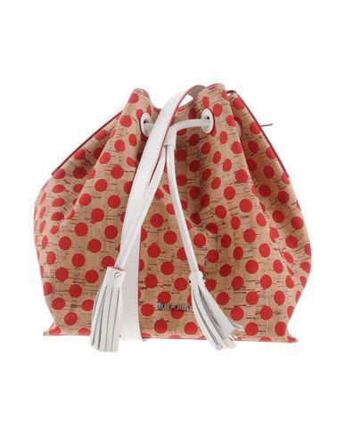body BALLIN Across Across Red Across body BALLIN BALLIN bag bag Red Tf4wpA