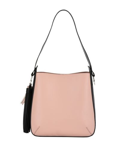 8 bag 8 Shoulder Shoulder Pink bag 1wP7zd