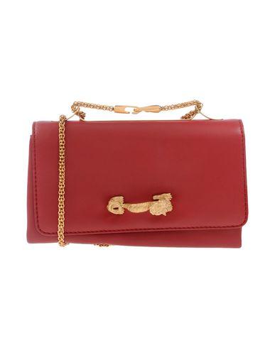 Across Red body GARAVANI VALENTINO bag FxnOwqf0P