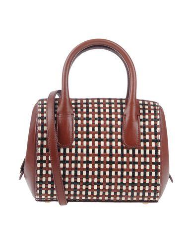 5ca91cc07e9 Nina Ricci Handbag - Women Nina Ricci Handbags online on YOOX United ...