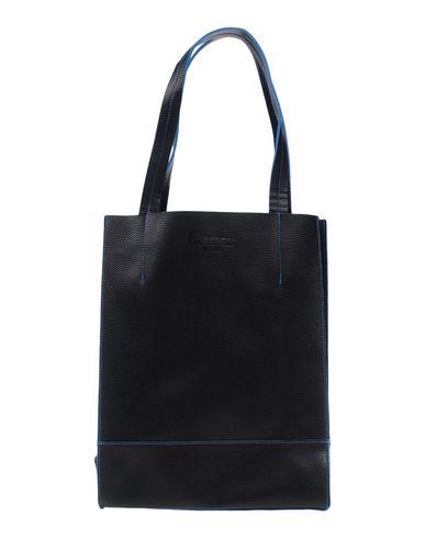 Bulgaria Women Handbag Handbags Blauer On Online Yoox Yfzxw