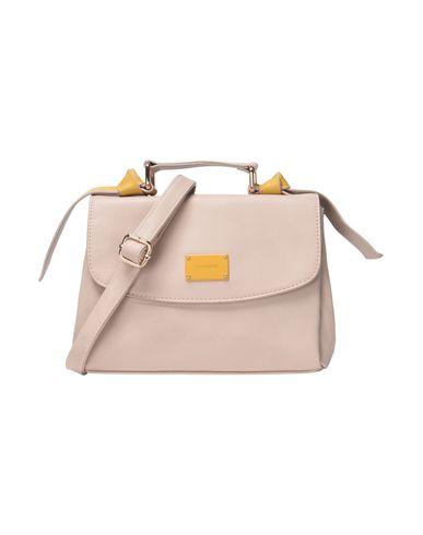 c041dfb5800c Naj-Oleari Handbag - Women Naj-Oleari Handbags online on YOOX United ...