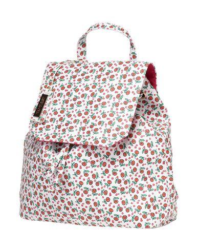 69268df1a68 Naj-Oleari Backpack   Fanny Pack - Women Naj-Oleari Backpacks   Fanny Packs  online on YOOX Australia - 45402590LT