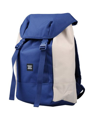 HERSCHEL Blue CO bumbag Rucksack amp; SUPPLY PrPwvTqZ