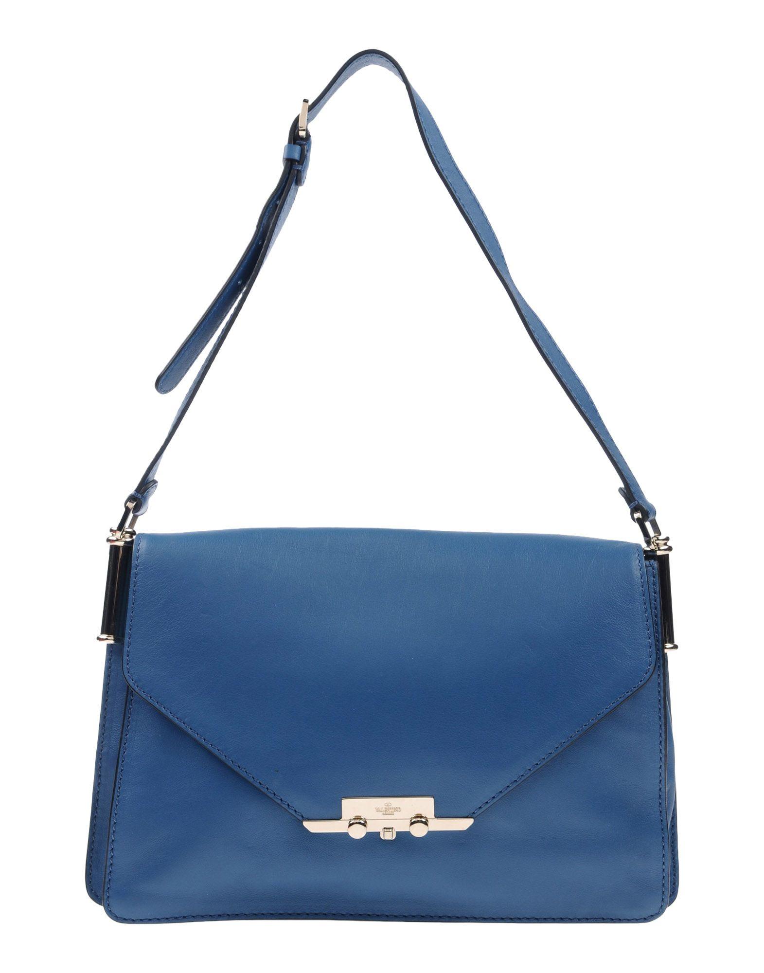 Valentino Garavani Shoulder Bag Women Bags Online On Yoox United Kingdom 45402684ko