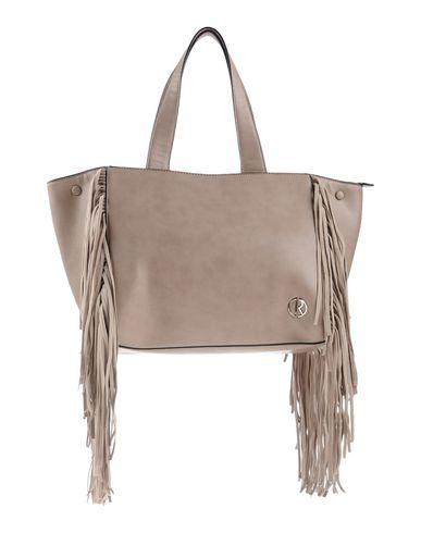 RELISH RELISH Handbag Dove Handbag grey P4xvxfw