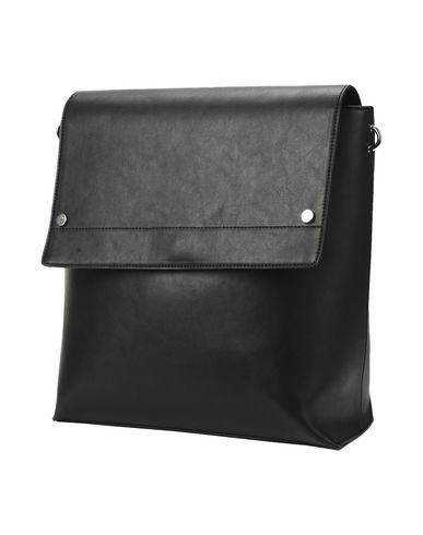 8 Black bumbag bumbag Black Rucksack amp; amp; 8 Rucksack 8nrqz8xTw
