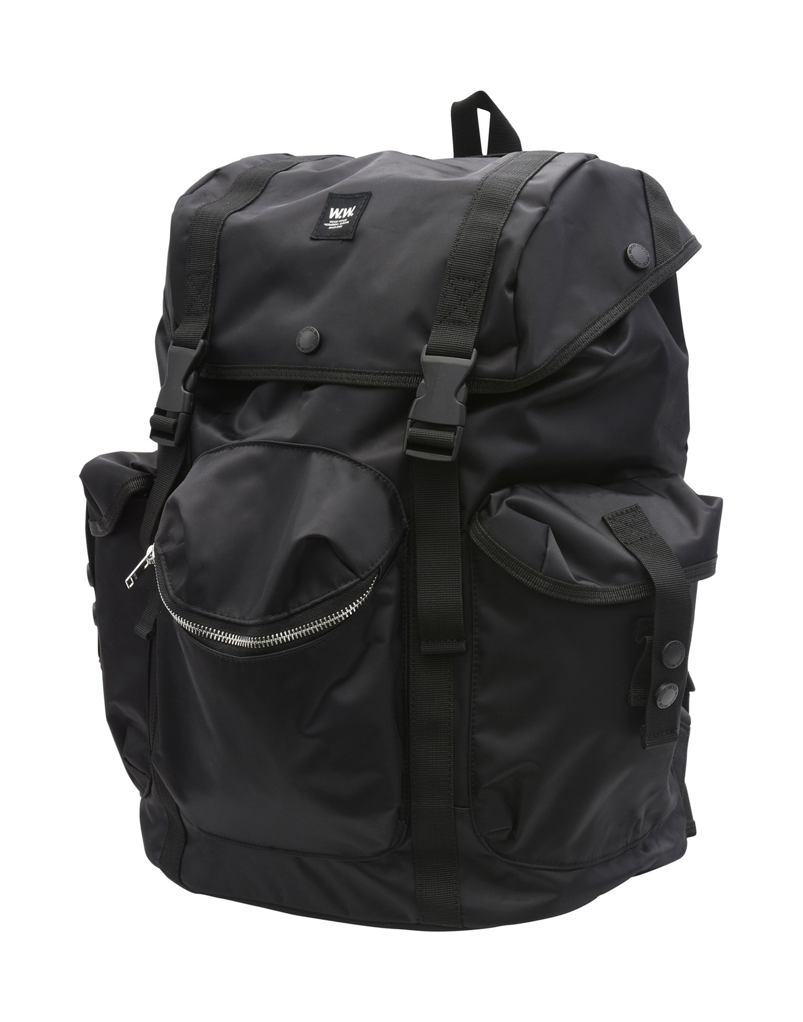 Zaini & Marsupi Wood Wood Mills Backpack Accessories - Uomo - Acquista online su
