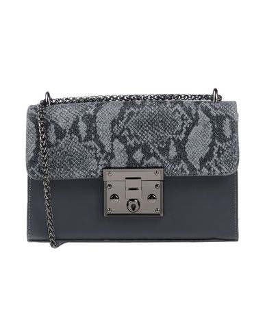 Grey NILA body bag amp; Across NILA wRnqBAX1