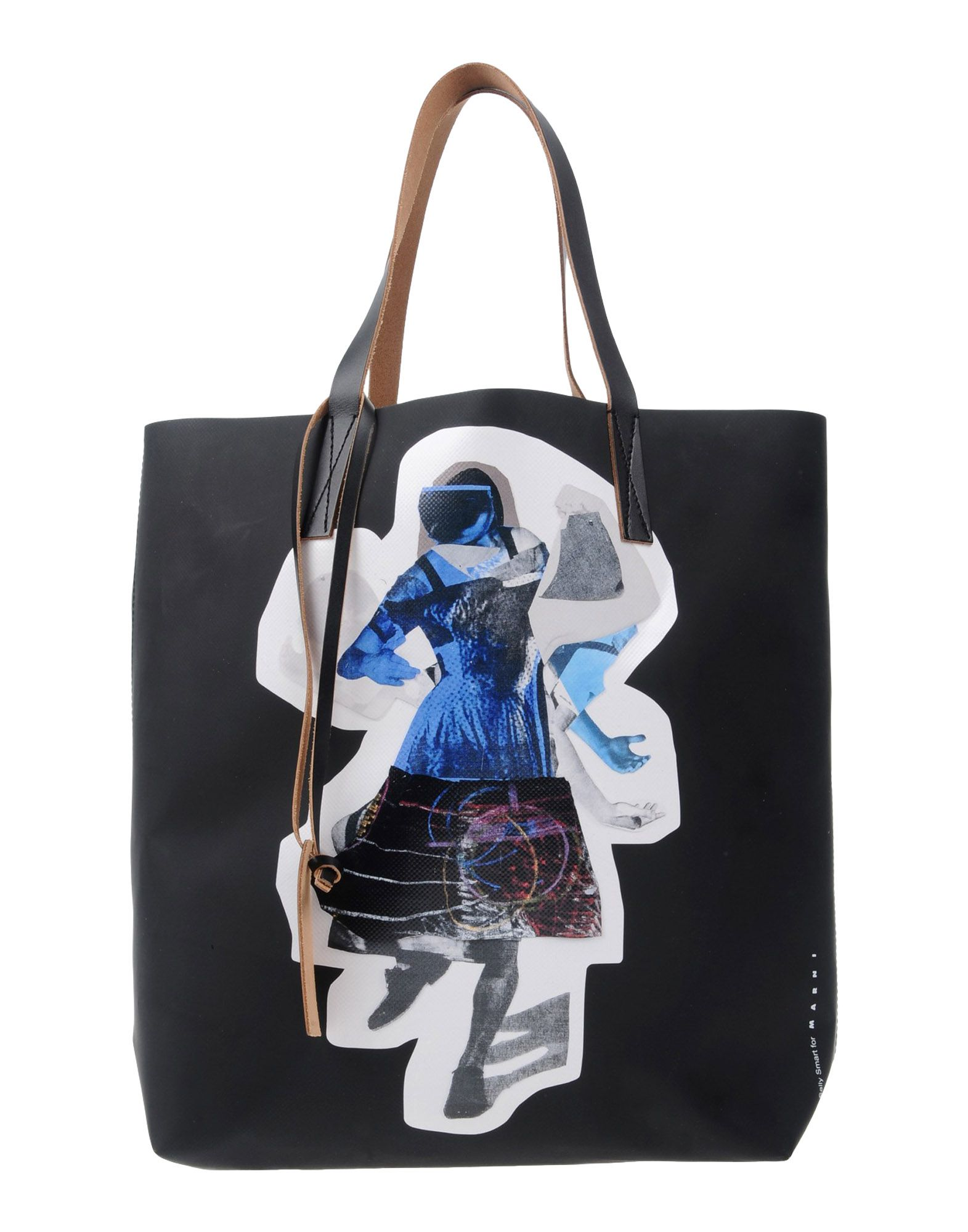 SOLD OUT         Borsa A Mano Marni Donna - Acquista online su